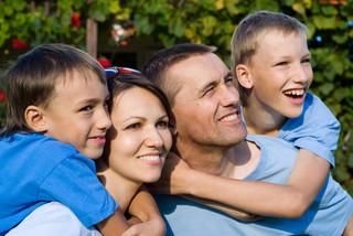 Asystenci rodziny z szansą na lepsze warunki pracy