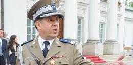 Szef BOR do dymisji za Smoleńsk?