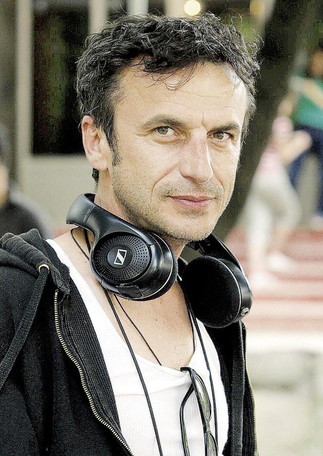 Goran Gajić