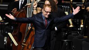 """""""Pięćdziesiąt twarzy Greya"""": Danny Elfman napisze muzykę do filmu"""