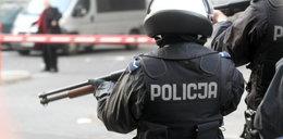 Policjant strzelał do kibica. Znamy wyrok