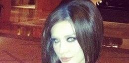 Joanna Krupa zmieniła fryzurę. Lepiej wygląda?