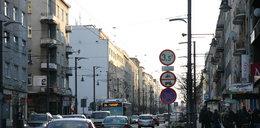 Tędy w Gdyni nie pojedziesz!