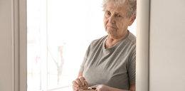 Przygotuj się na biedę na starość! Liczby nie kłamią