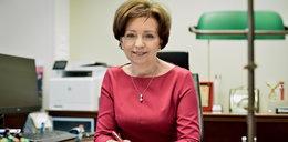 """Kiedy zajść w ciążę, by """"załapać się"""" na 12 tysięcy złotych od państwa? Minister wyjaśnia"""