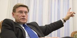Balcerowicz dla Fakt.pl: Nie w sprawie OFE