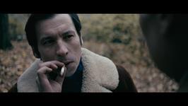 """Nowy thriller """"Jestem mordercą"""". Kto wystąpi w głównej roli?"""