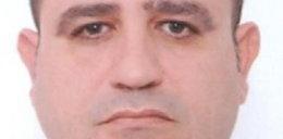 Tego Jordańczyka ściga prokuratura. W jego polskiej rodzinie rozegrał się dramat