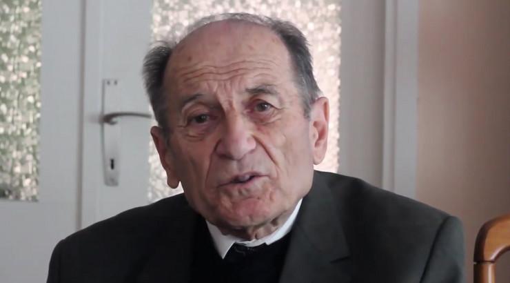 Teodor Kovač