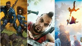 13 gier wszech czasów, które warto pokazać następnemu pokoleniu