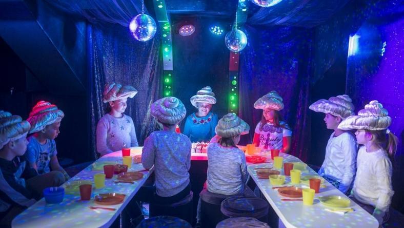 szülinapi parti helyszín Így lehet igazán emlékezetes gyermekünk számára a születésnapi  szülinapi parti helyszín