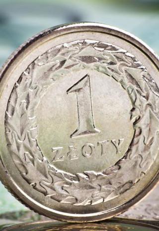 PIT: Zwrot nadpłaty przekazem pocztowym może kosztować podatnika nawet kilkadziesiąt złotych