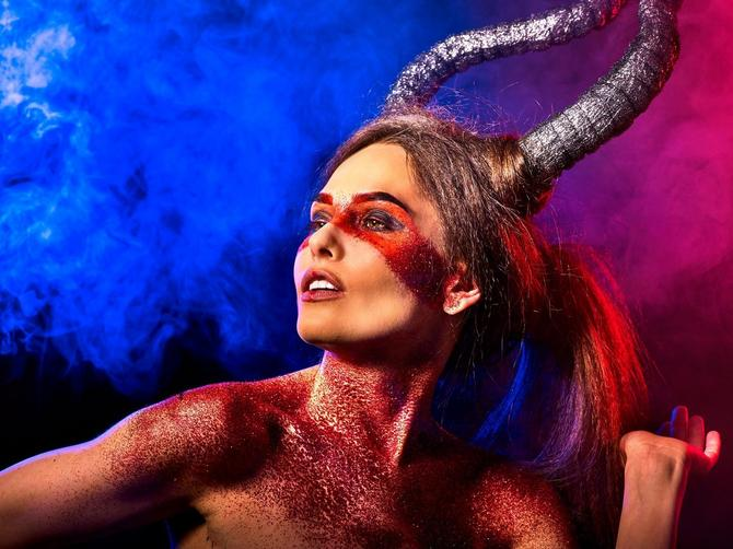 Ovo su 3 NAJPODLIJA znaka horoskopa: Za Škorpije smo znali, ali OVAJ ZNAK je pravo iznenađenje