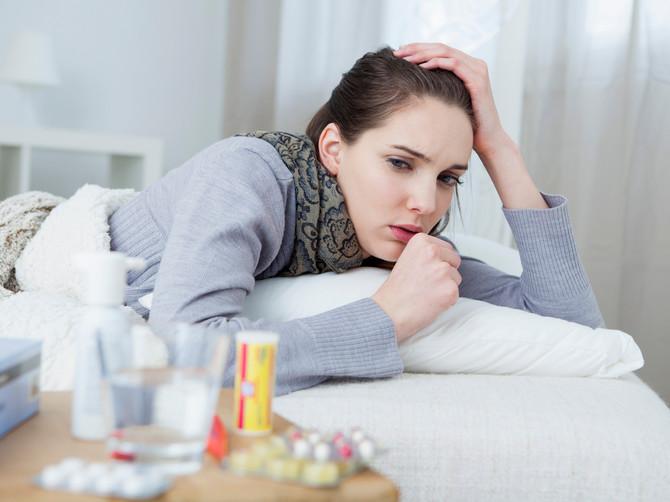 Ne posežite za antibioticima već na prve znakove bolesti