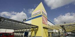 Setki nowych produktów w Selgrosie!