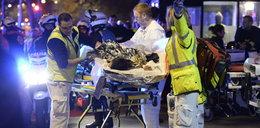To on stał za krwawymi zamachami w Paryżu. Zginął najbardziej poszukiwany dżihadysta