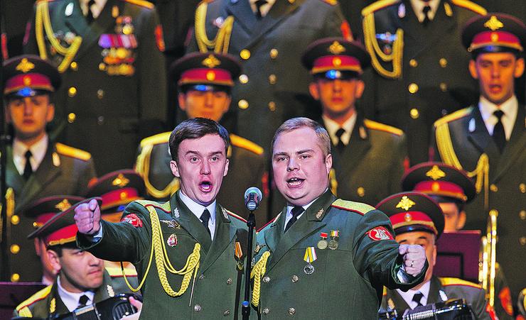 Hor Aleksandrov