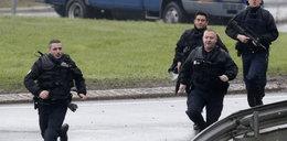 Sprawcy masakry w Charlie Hebdo i porywacz ze sklepu zabici!