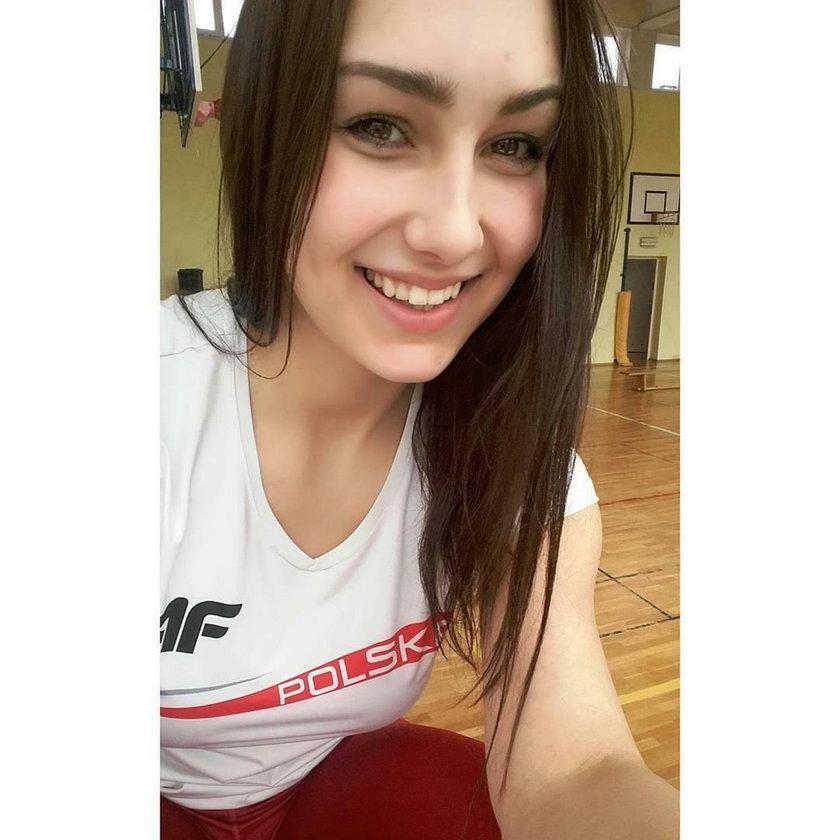 Aleksandra Grubba