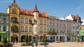 Trasa rowerowa z Torunia do Chełmży otwarta