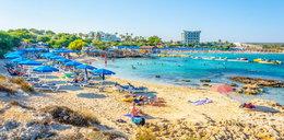 Polacy jako jedni z pierwszych pojadą na Cypr. Jednak nie dla wszystkich takie same warunki