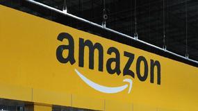 Mobilny Amazon już dostępny w Polsce