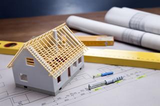 Jak odzyskać VAT-u od materiałów budowlanych