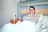 Transplantacije na Klinickom centru Beograd_12042018_ras foto Stevan Rankovic022