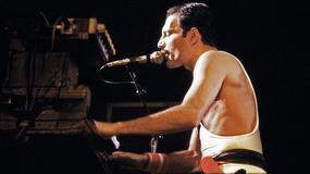Wiadomo, kto wcieli się w rolę Freddiego Mercury'ego w filmie biograficznym o zespole