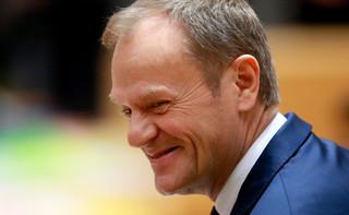 Niejasna umowa między SKW i FSB. Donald Tusk wezwany na świadka