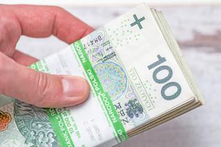 GUS: Przeciętne wynagrodzenie w IV kw. 2019 wyniosło 5.198,58 zł