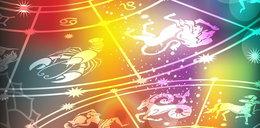 Gwiazdy znają twój los. Zobacz horoskop na Wielki Piątek