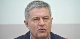 Frasyniuk o Kaczyńskim: powoli zaczyna nas przyzwyczajać do życia w strachu