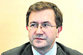 Milojko Arsić, ekonomski fakultet