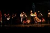 Mađarski nacionalni praznik Novosadsko pozorište