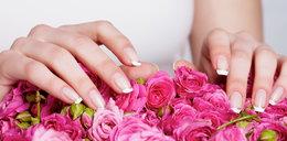 Jakie paznokcie będą rządzić jesienią?