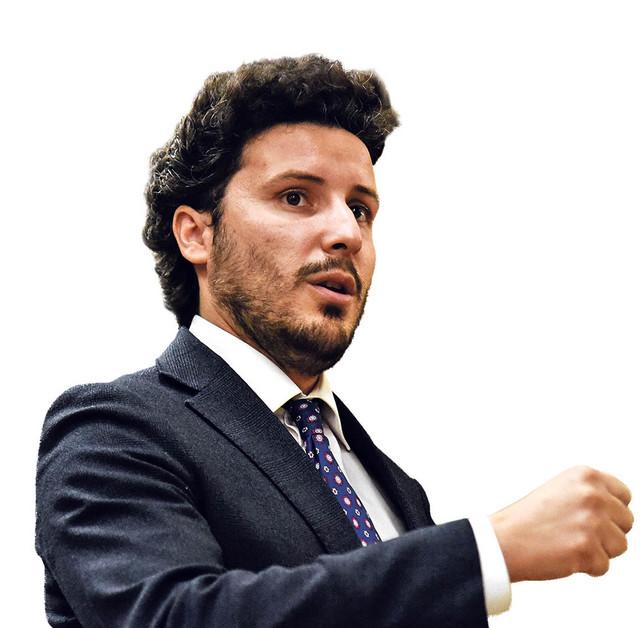 Biće ispunjena želja Abazovića da vlada bude ekspertska