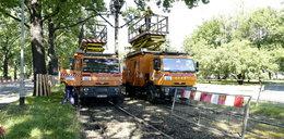 To będzie największy remont torów we Wrocławiu!