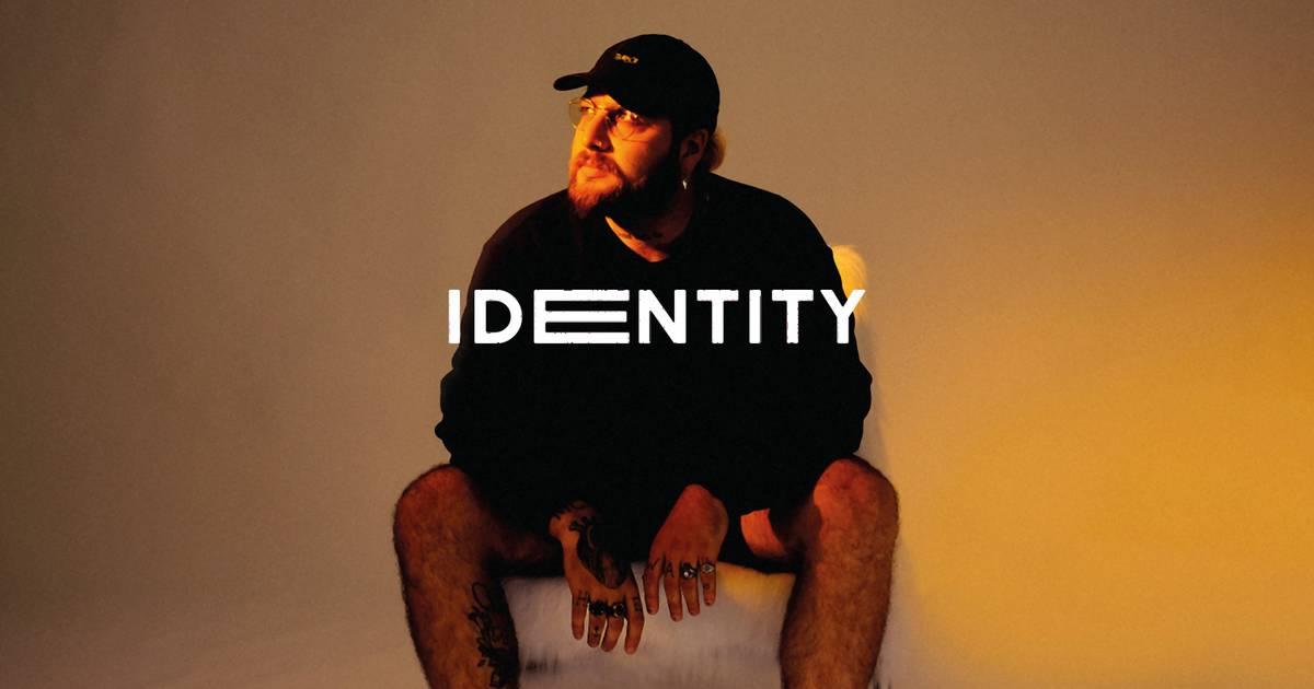 """Rapper Kex Kuhl: """"Eine Depression zu haben, bedeutet nicht, sie zu bekämpfen"""""""