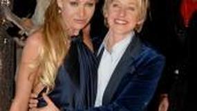 Ellen DeGeneres i Adam Lambert najbardziej inspirującymi gejowskimi ikonami