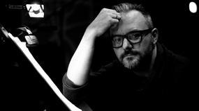 Łukasz Targosz: na początku obraziłem się na ten film - wywiad