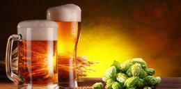 Chmiel drożeje. A co z piwem?