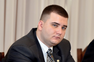 Kidawa-Błońska: Gdyby Misiewicz miał kompetencje, to nie byłoby problemu