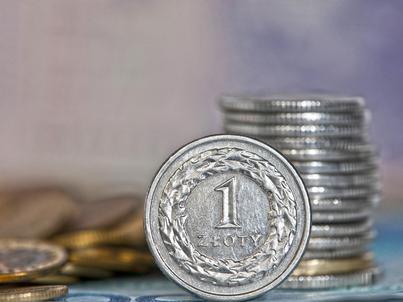 Formularz wypełniają ci, którzy chcą przekazać 1 proc. podatku organizacji pożytku publicznego