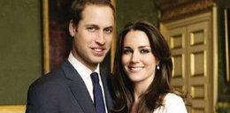 """Na czym polega """"efekt księżnej Kate""""?"""
