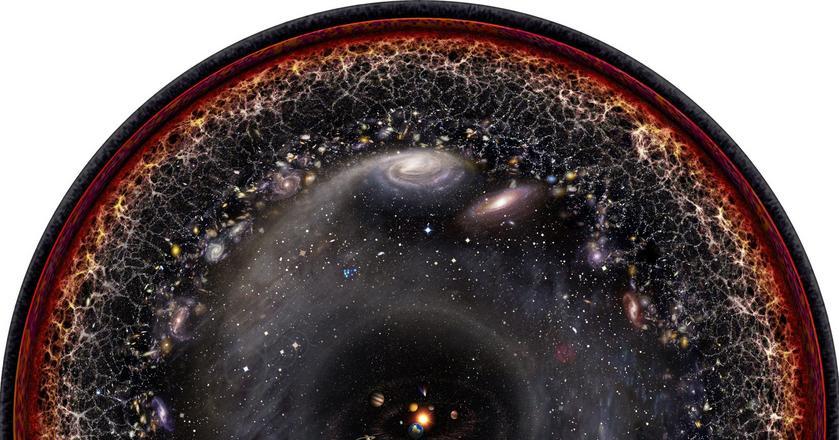 observable-universe-logarithmic-illustration-paul-carlos-budassi
