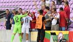 LIGA EVROPE Sraman penal pogurao Austriju na Kipru, Litvanci iznenadili /VIDEO/