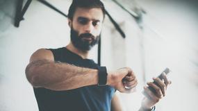 Jaki smartwatch dla wymagających?