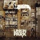 "Linkin Park - ""Songs from the Underground"""