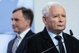 Polski trybunał odpowiedzią na europejskie kłopoty. Na koalicyjne też pomoże